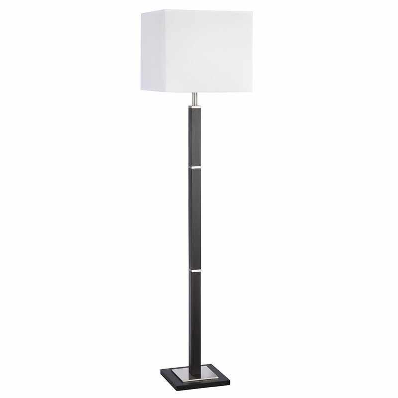Lampadar Searchlight Waverley la pret 802 lei