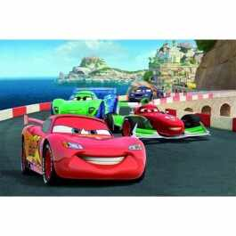 Fototapet 1.04x0.705 m Disney Cars 320-VE-M