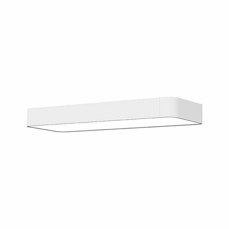 Aplica Nowodvorski Soft LED White 60x20 la pret 633 lei