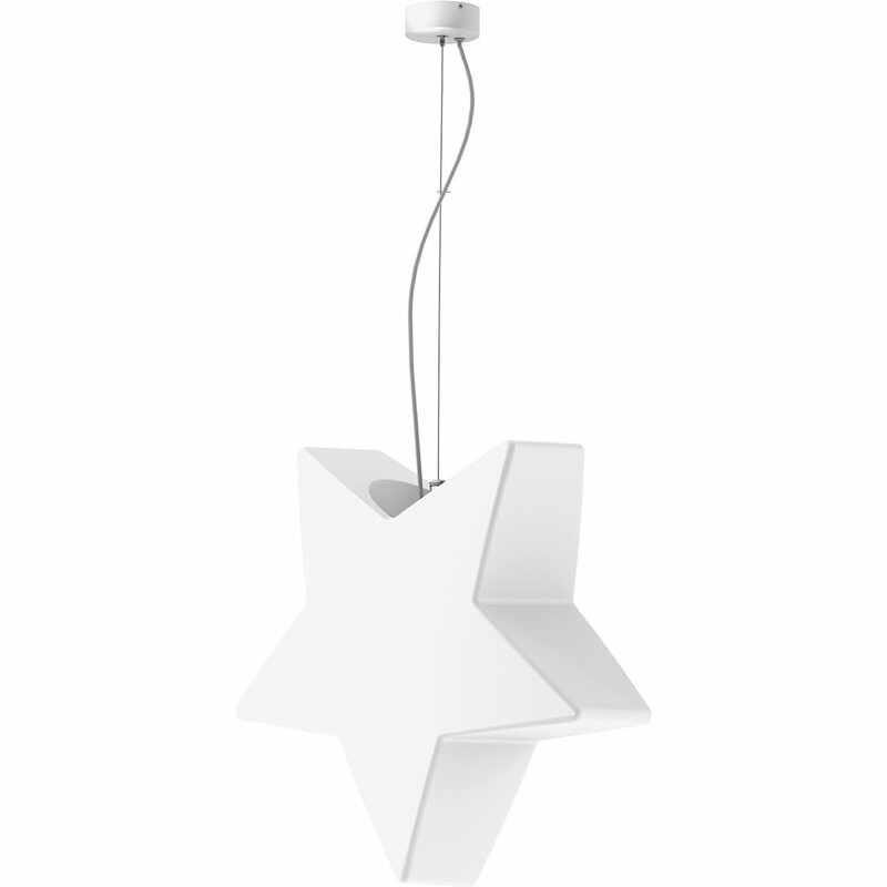 Pendul Nowodvorski Star White la pret 399 lei