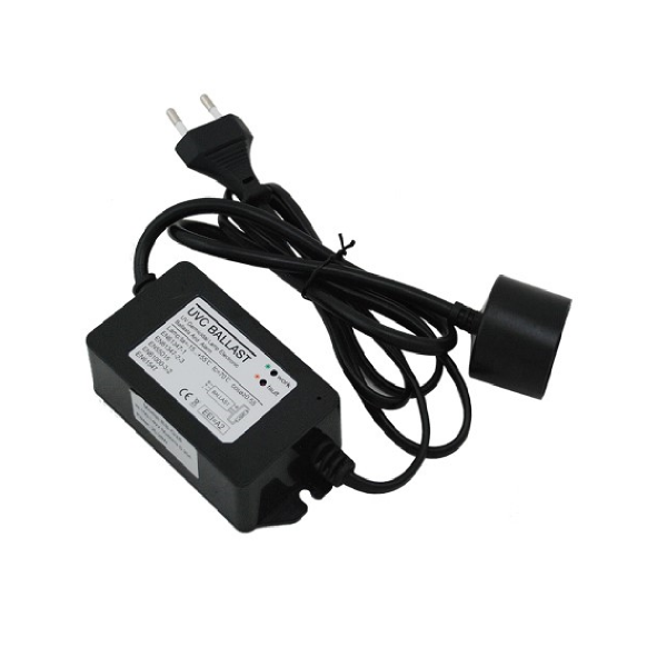 Adaptor UV Aquazone(AQUAZ D S)