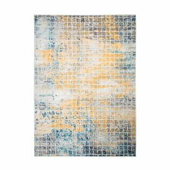 Covor Flair Rugs Urban Abstract, 133 x 185 cm