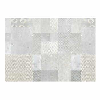 Tapet format mare Bimago Tiles, 400 x 280 cm la pret 522 lei