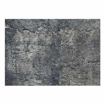 Tapet format mare Bimago Winter´s Cave, 400 x 280 cm la pret 522 lei