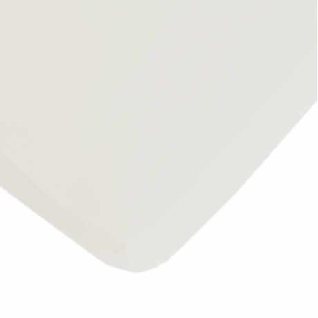 Cearceaf Cotton White la pret 176 lei