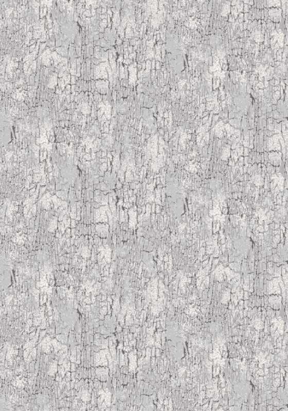 Covor din lana Julius Silver, Wilton la pret 1088 lei