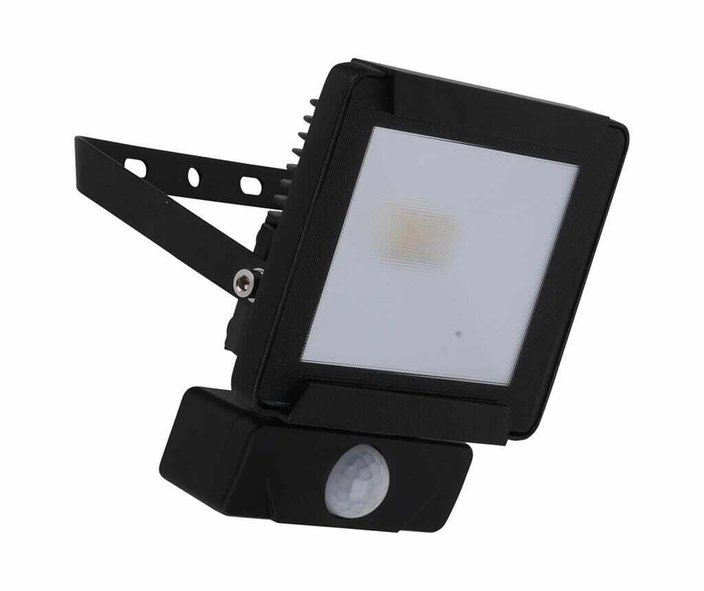 Lampa de exterior cu senzor de miscare Myron la pret 169.99 lei