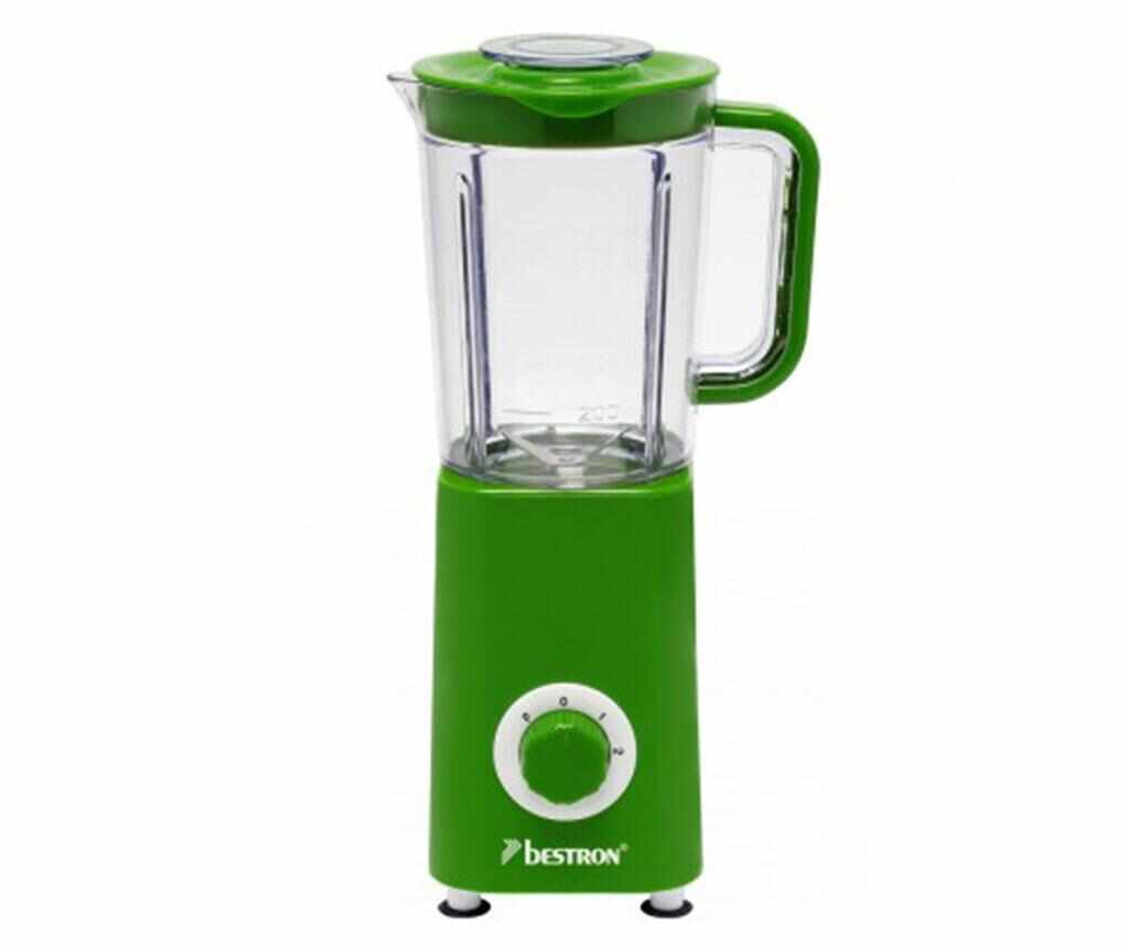 Blender Stir Green 600 ml la pret 95.99 lei