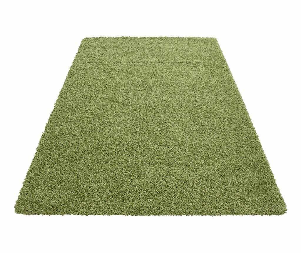 Covor Dream Green 120x170 cm la pret 269.99 lei