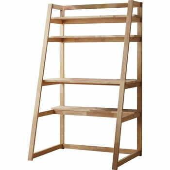 Raft pentru birou DEEP Furniture Patrick, 66 x 90 x 105 cm la pret 1526 lei