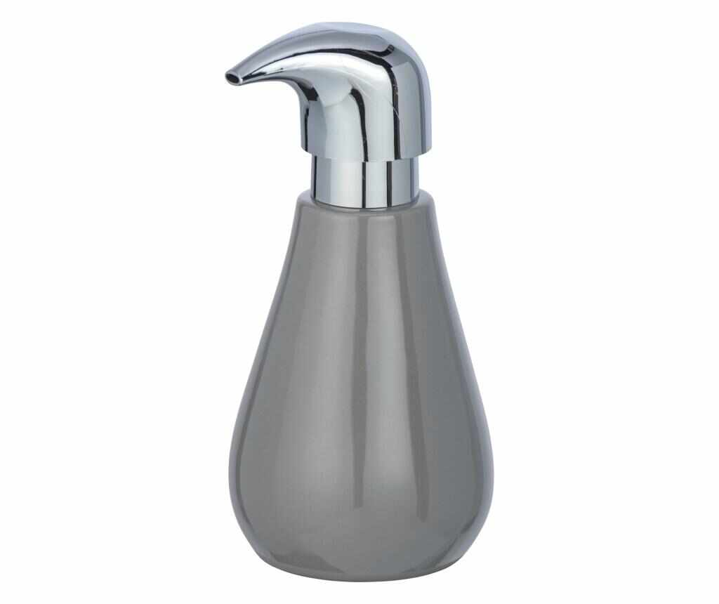 Dispenser pentru sapun lichid Sydney la pret 33.99 lei