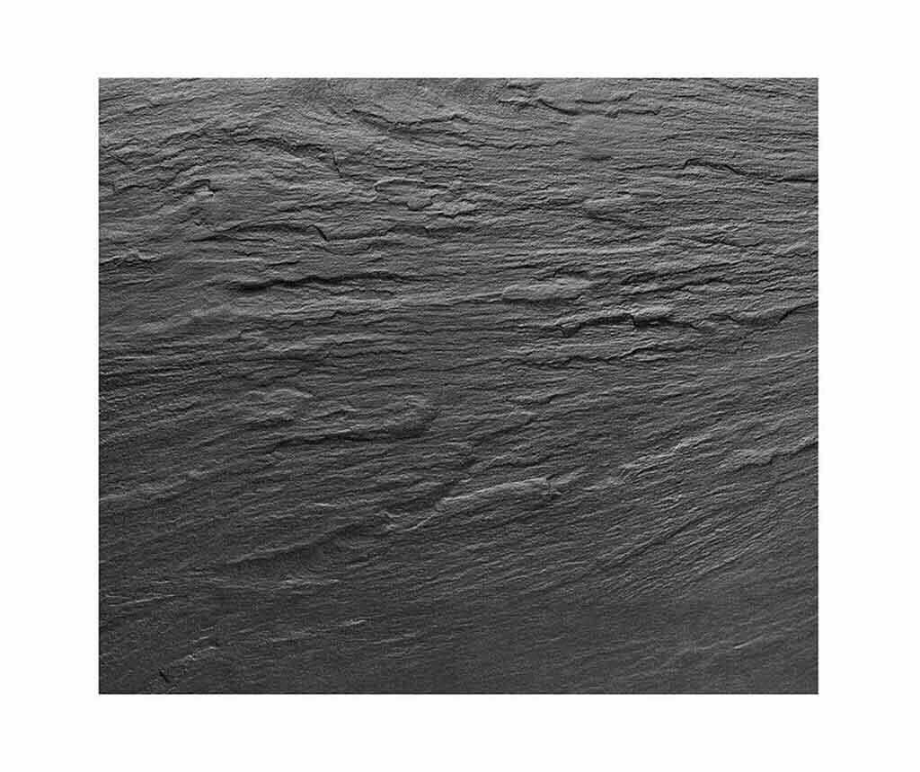 Plansa protectoare pentru perete Slate Rock 60x70 cm la pret 179.99 lei
