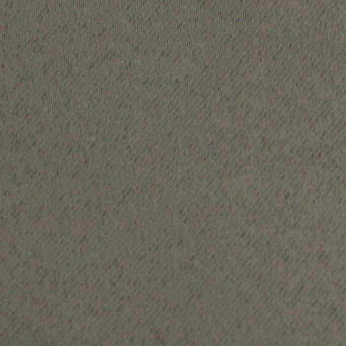 Draperie BLACKOUT FR 9550 la pret 195 lei