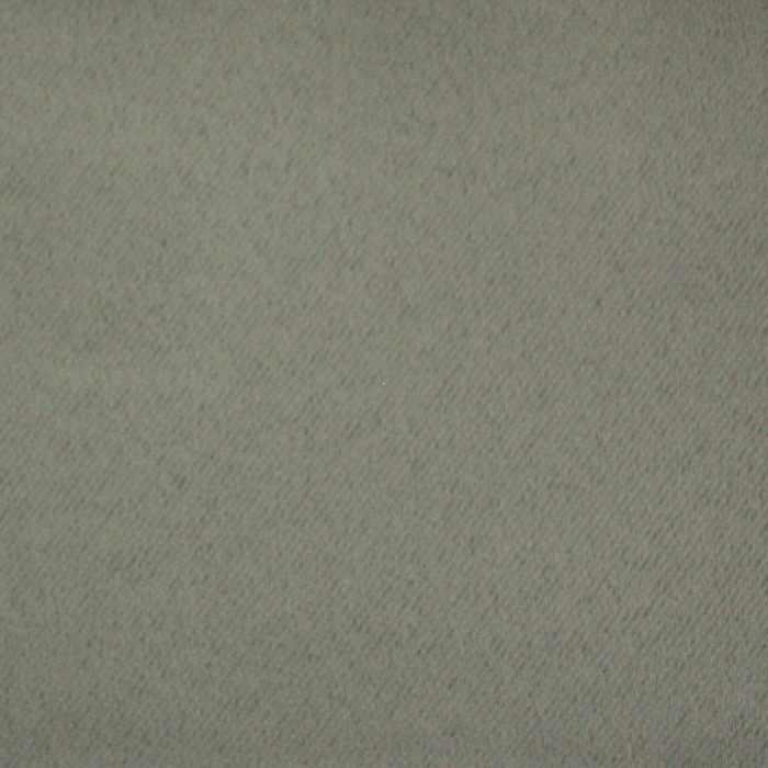 Draperie BLACKOUT FR 9780 la pret 195 lei
