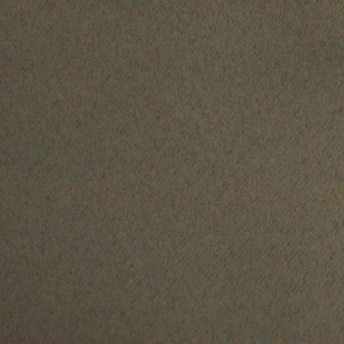 Draperie BLACKOUT FR 9800 la pret 195 lei