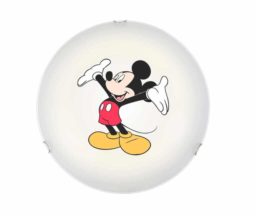 Aplica Mickey la pret 49.99 lei