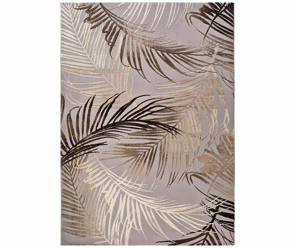 Covor Izar Feathers 160x230 cm la pret 519.99 lei