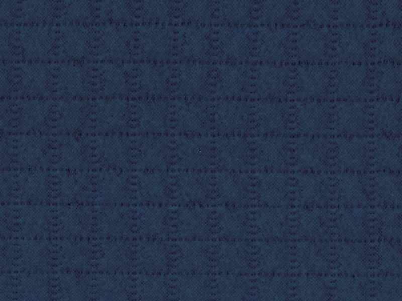 Pled BARLI albastru, dimensiune 130 cm x 210 cm la pret 300 lei