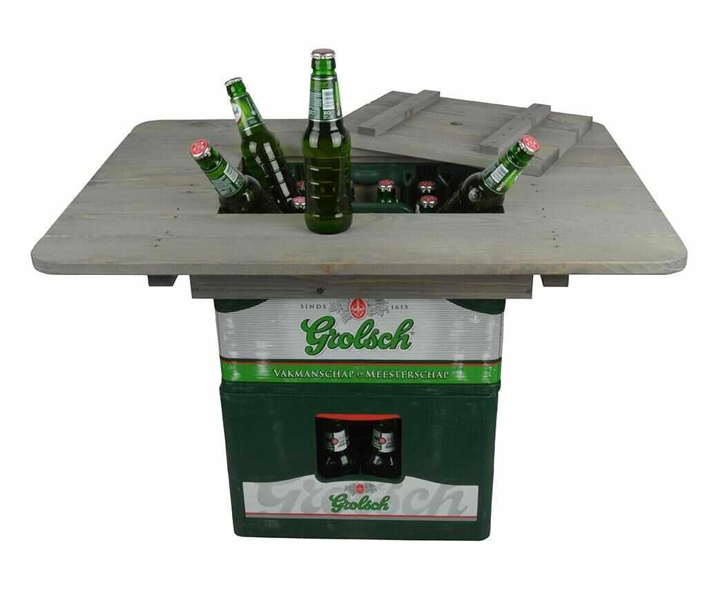 Blat pentru lada de bere Drink up la pret 179.99 lei