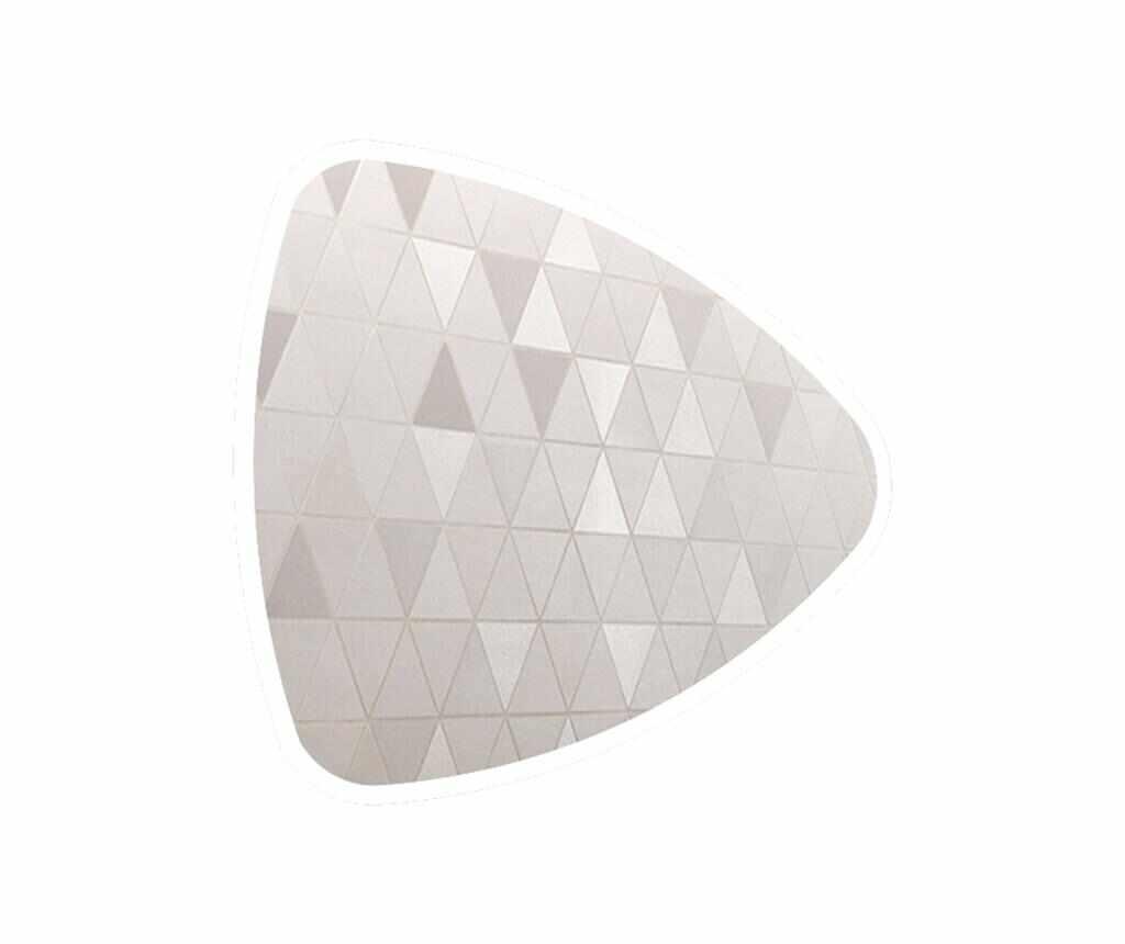 Oglinda cu LED Armonia Tear la pret 529.99 lei