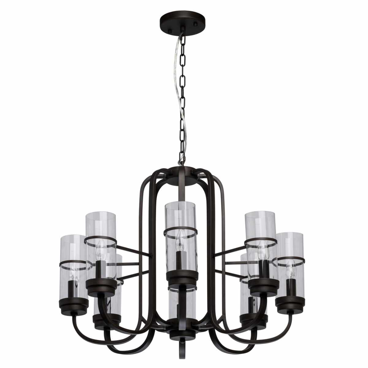 Candelabru MW-Light Country 249018708 la pret 1892 lei