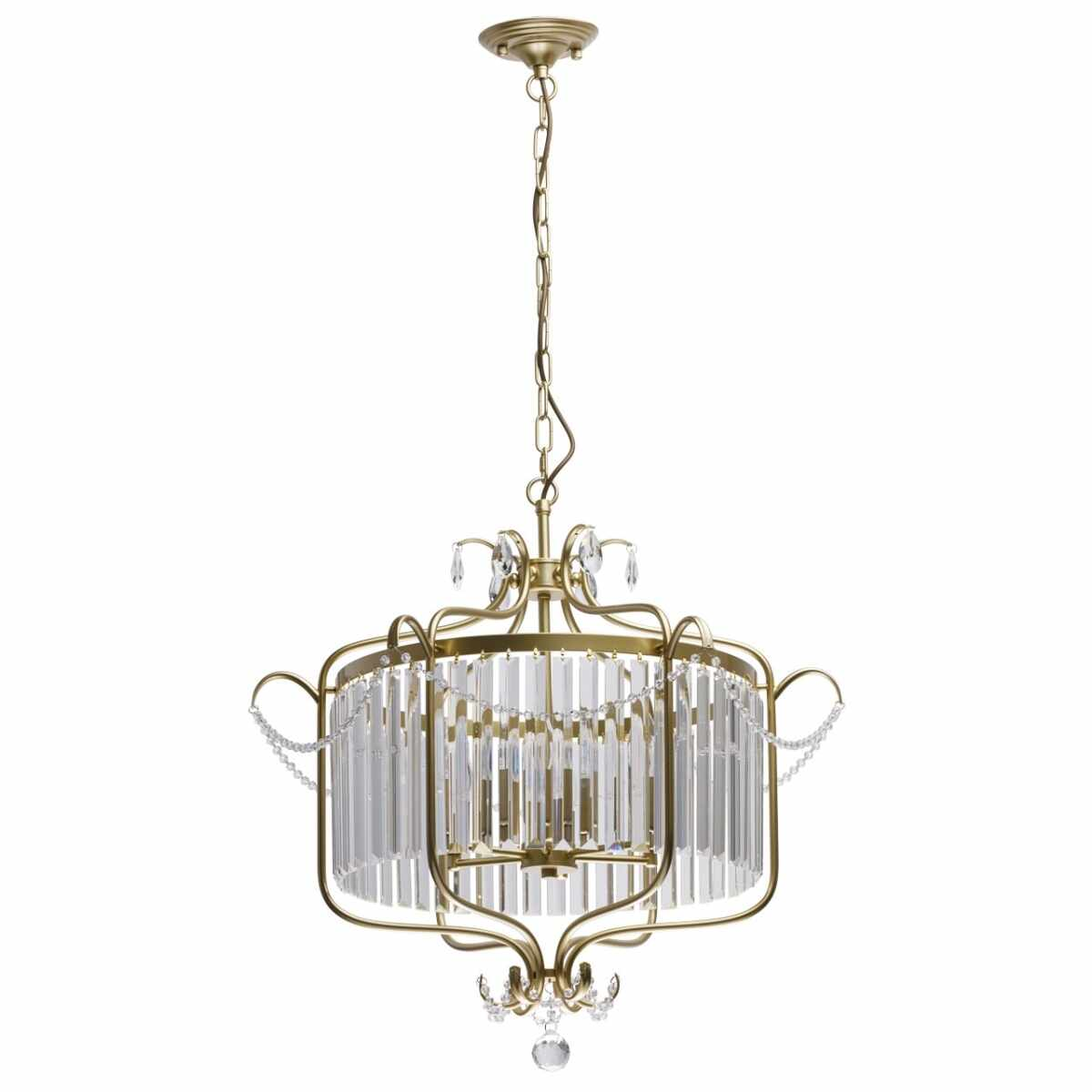 Lustra MW-Light Crystal 373014806