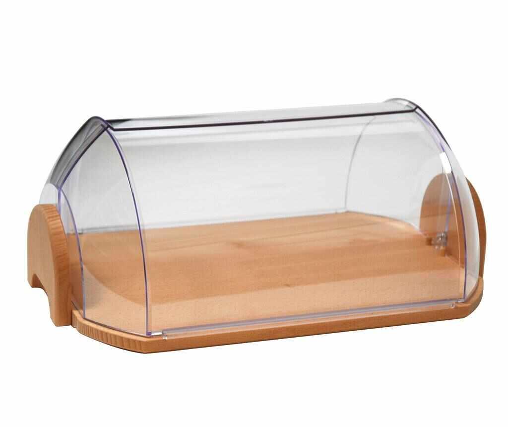 Cutie pentru paine Egon la pret 229.99 lei