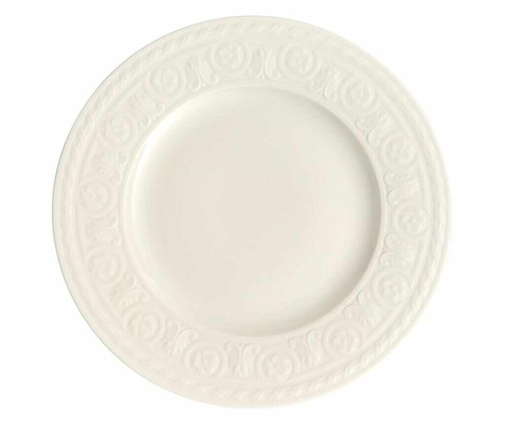 Set 6 farfurii pentru salata Cellini la pret 339.99 lei