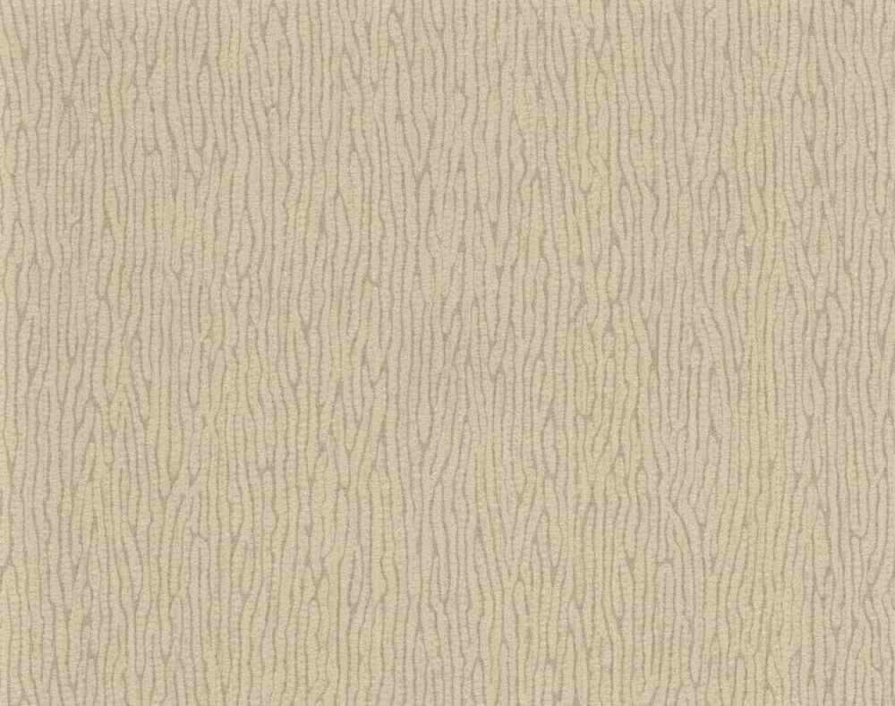 Tapet VERTICAL WEAVE | CL1856