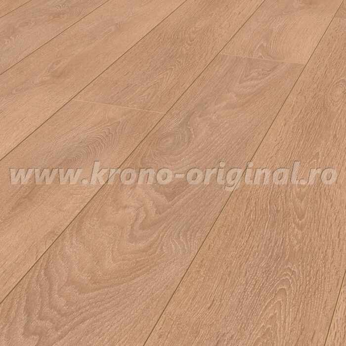 Parchet laminat Krono Original Floordreams Vario Stejar Light 8634 la pret 58 lei