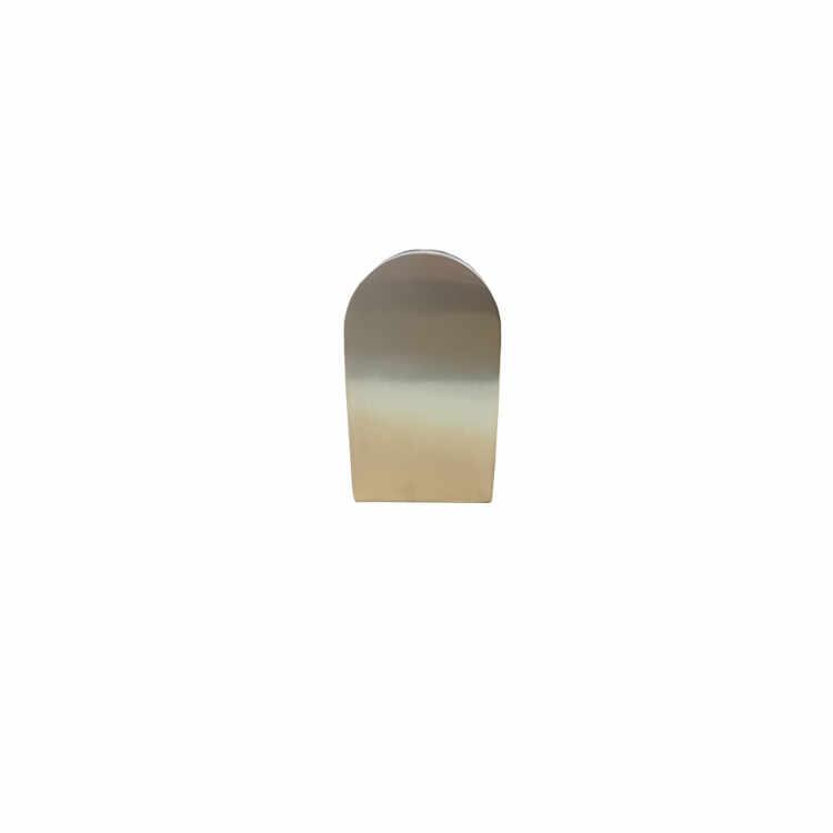 Clema prindere sticla 31 x 53 mm la pret 18 lei