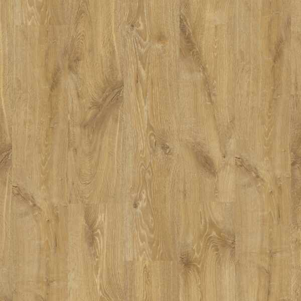 Parchet laminat Quick-Step - Creo CR3176 la pret 59.99 lei