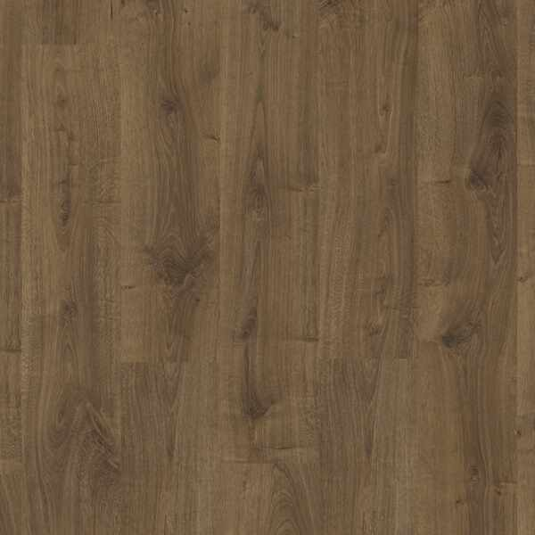 Parchet laminat Quick-Step - Creo CR3183 la pret 59.99 lei