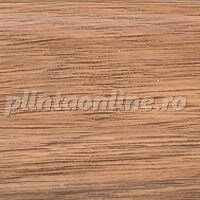 Plinta PVC LM 55.46 oak virginia la pret 15 lei