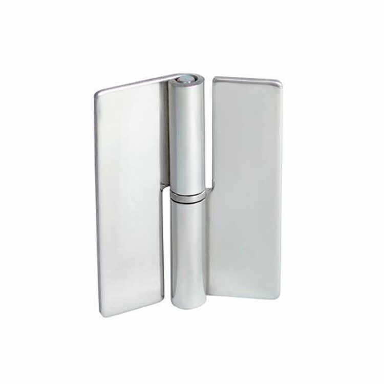Balama sticla - sticla cu lipire UV la pret 13.5 lei