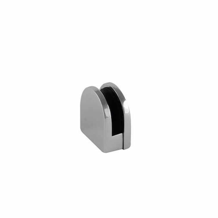 Conector mic perete - sticla la pret 11 lei