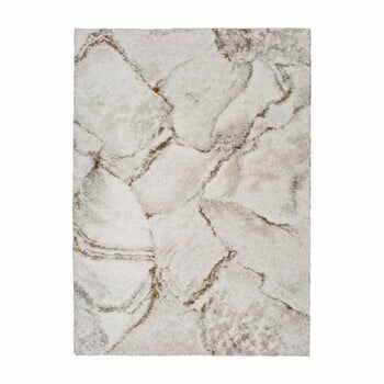 Covor Universal Sherpa Marble, 160 x 230 cm