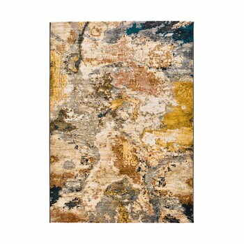 Covor Universal Anouk Abstract, 120 x 170 cm
