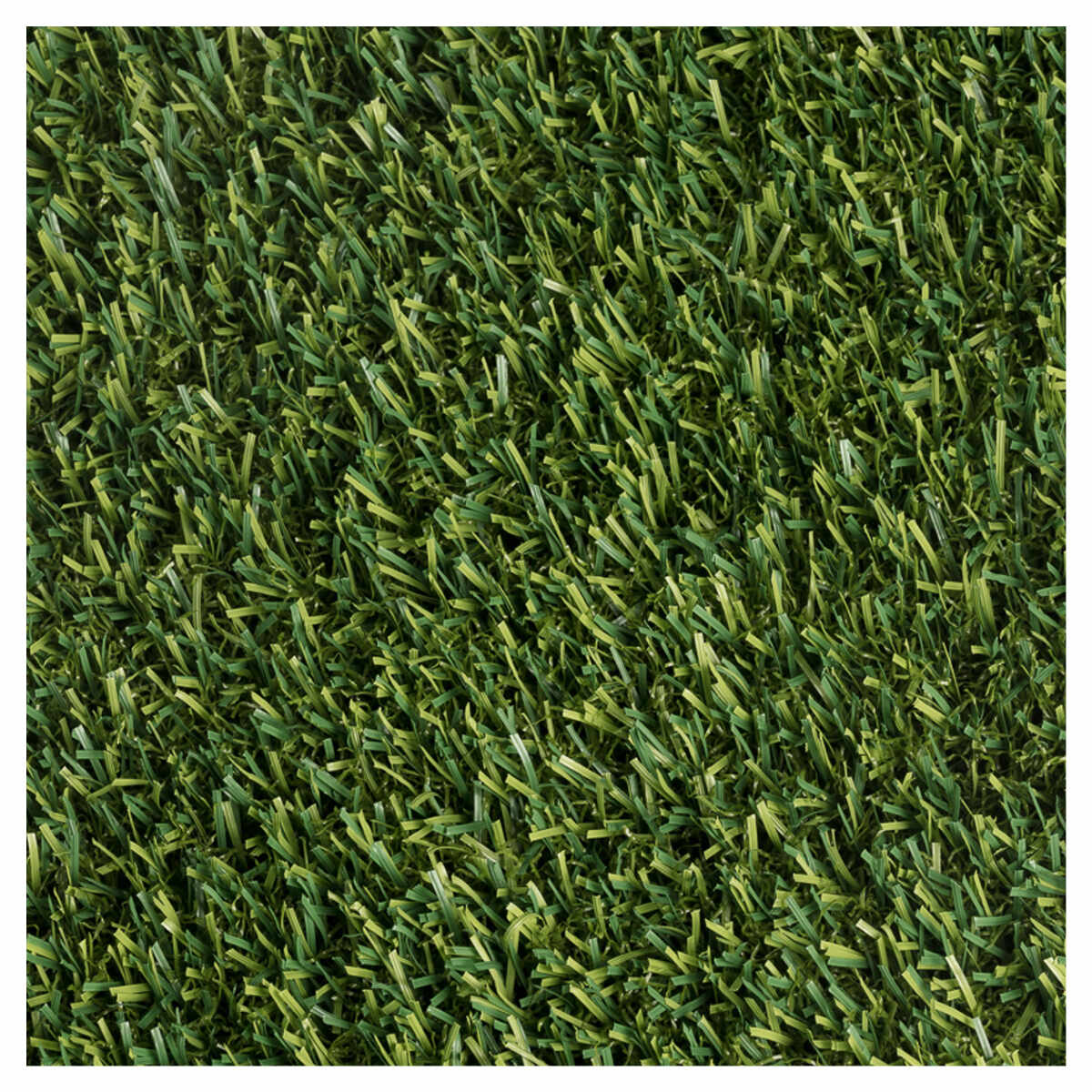 Gazon artificial Primavera 17, Cfl-S1, Verde, Latime 4 m