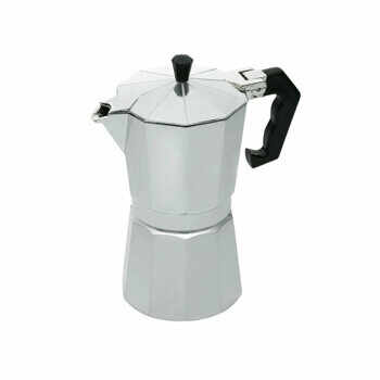 Cafetiera KitchenCraft, ITAL6CUP
