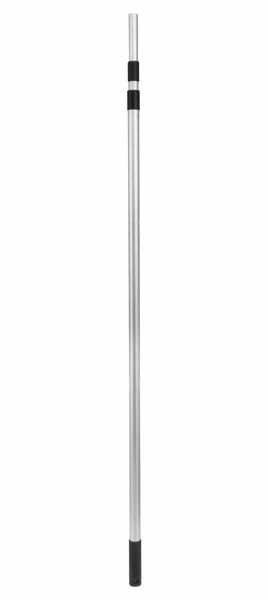Coada aluminiu Stocker profesional 160-400 cm la pret 167.44 lei