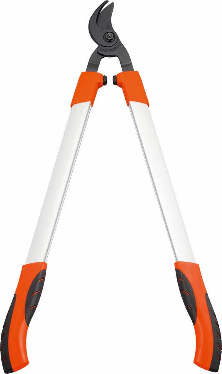 Foarfeca gradina Stocker 72 cm, pentru crengi, profesionala, tip bypass, 0.940 kg la pret 236.58 lei