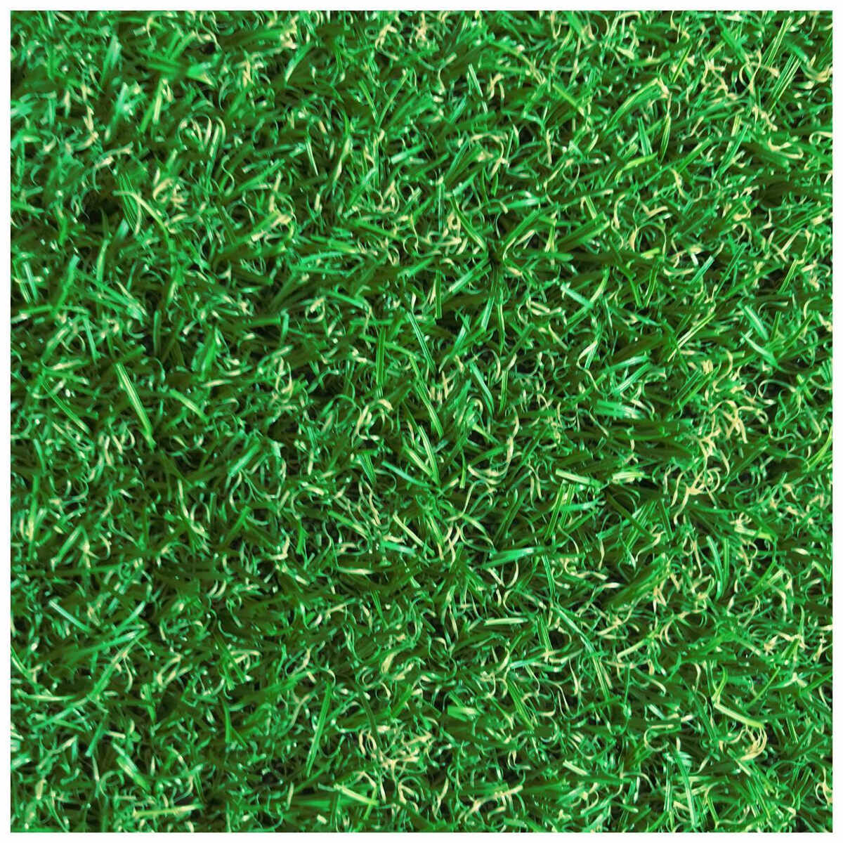 Gazon Artificial Summer 18, Verde, 200x250