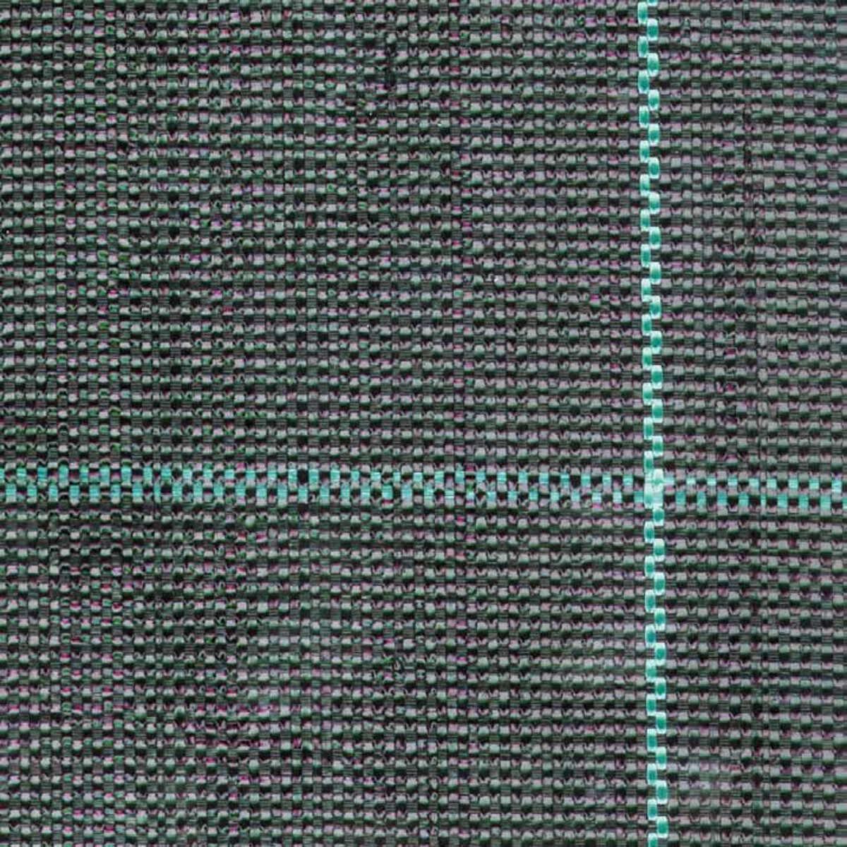 Agrotextil Arrigoni 321ONE AGRITELA NERA latime 1.2 m, lungime 100 m, 100 g/mp, 15x15 mm, negru la pret 374.88 lei