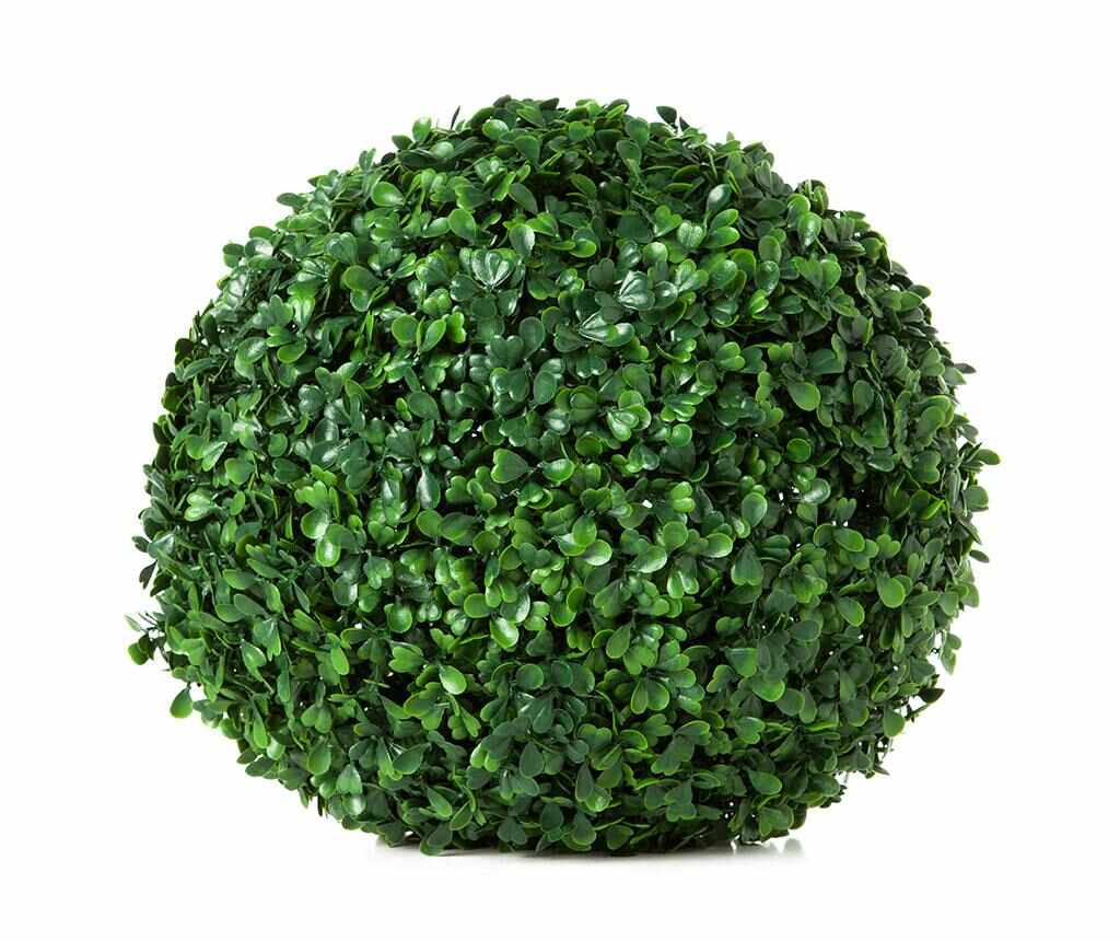 Planta artificiala Esfera la pret 159.99 lei