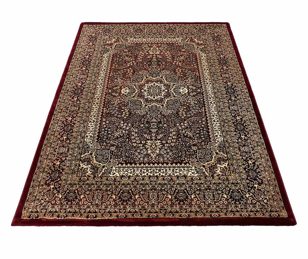 Covor Marrakesh Aiman Red 120x170 cm