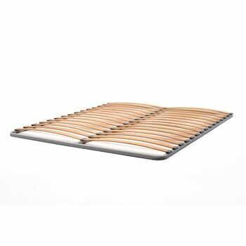 Somieră lamelară pentru pat ProSpánek, 160 x 200 cm la pret 728 lei