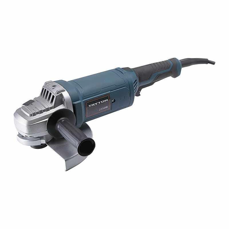 Polizor unghiular, 22-230 mm, 6500 rot/min, 2350 W la pret 631 lei