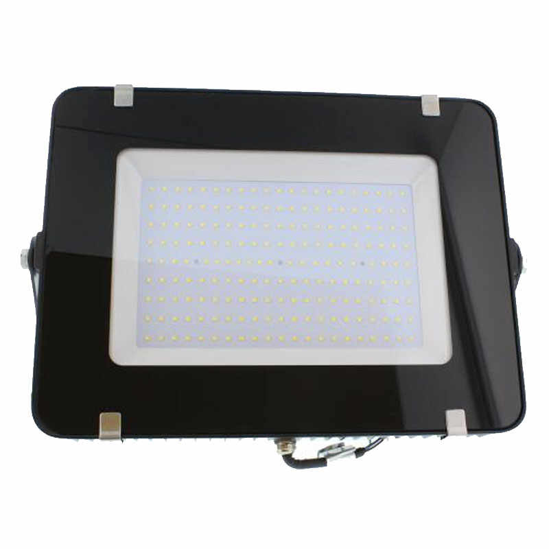Proiector cu LED SMD Well, 200 W, 16000 lm, IP65, 4000 K