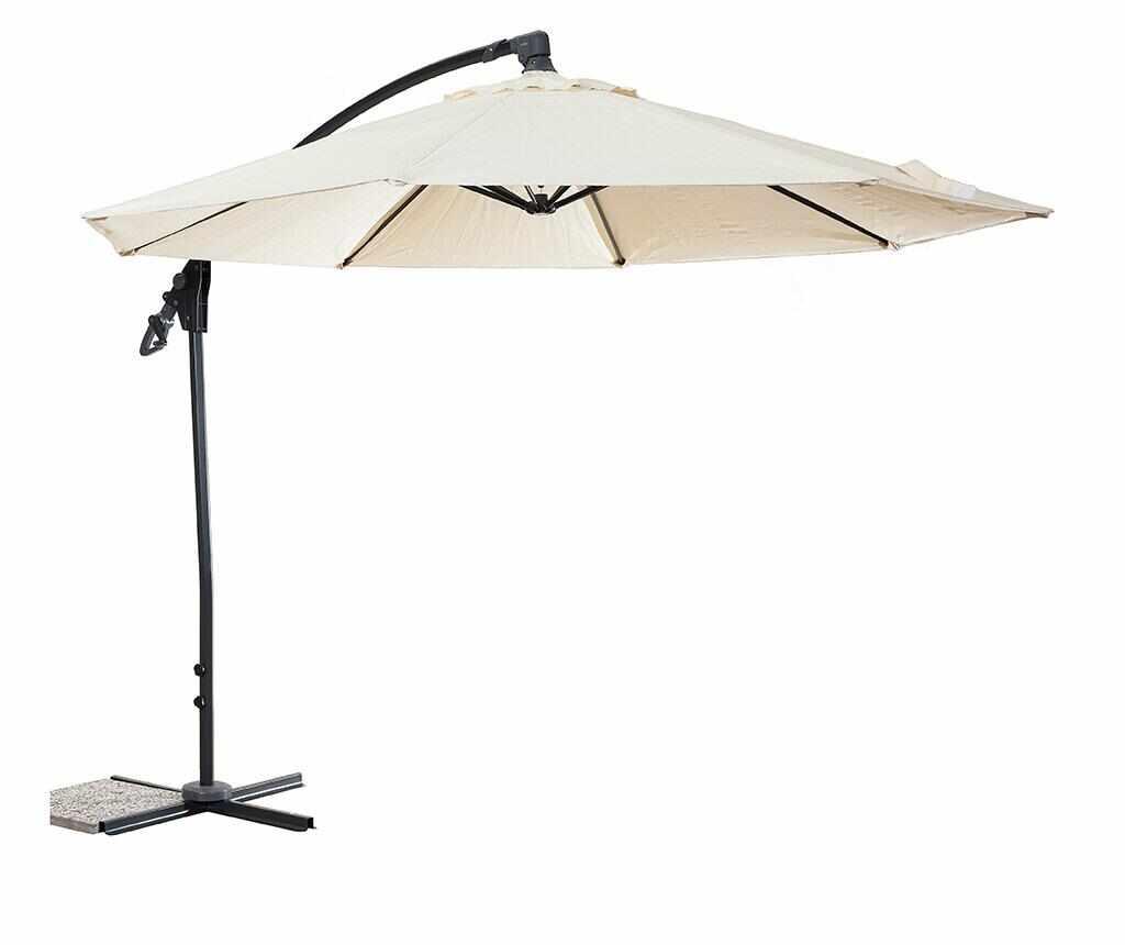 Umbrela de gradina Garden Use la pret 599.99 lei